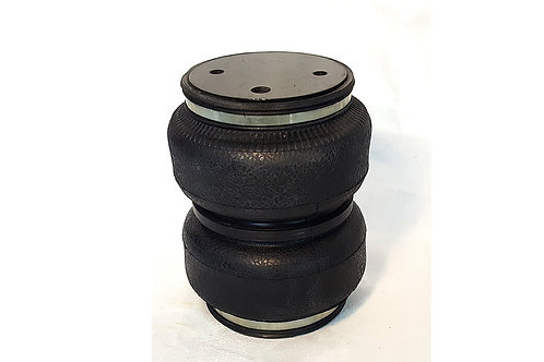 DOUBLE BELLOWS for Rear(Large)