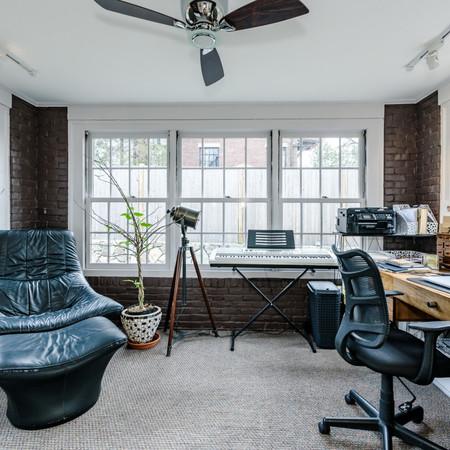 Ellis Office