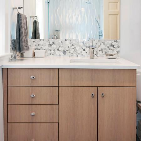 Ellis Bathroom Detail 2