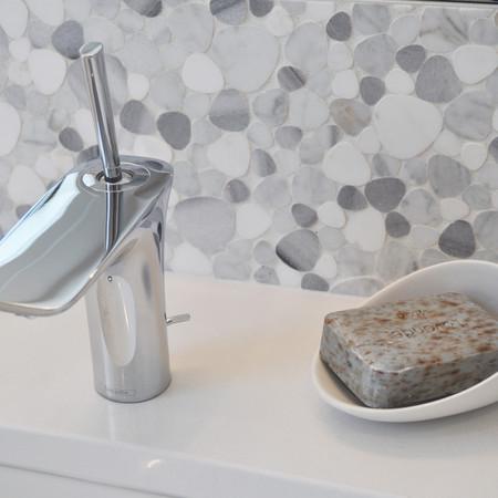 Ellis Bathroom Detail 1