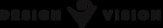Design-Vision_logo_black.png