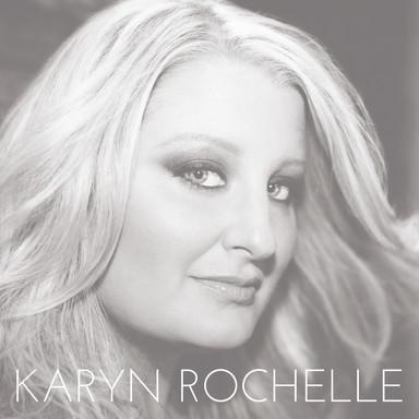 Karyn Rochelle (self titled)