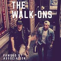 TheWalkOns.jpg