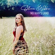 "Olivia Webber ""No Man's Land"""