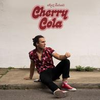 """Matt Sahadi """"Cherry Cola"""""""