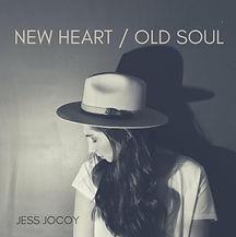 Jess-Jocoy.jpg