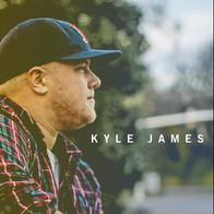 Kyle James EP