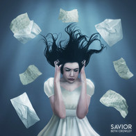 Savior-Album-Cover.jpg