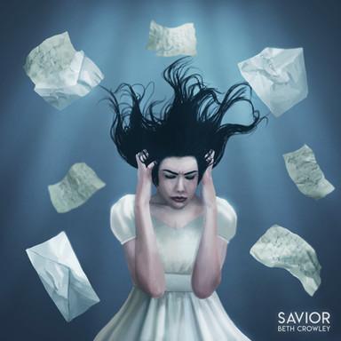 Savior-Album-Cover.jpg