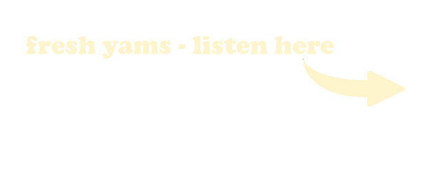 listen here.png