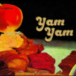 YAM YAM ALBUM COVER.jpg