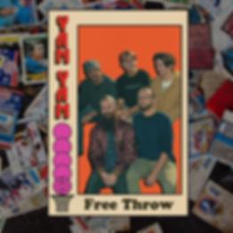 Free Throw Bandcamp.png