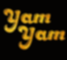 Yam Yam High Res vVector.png