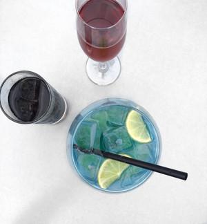 5X APARTE VRAGEN OVER ALCOHOL BEANTWOORD