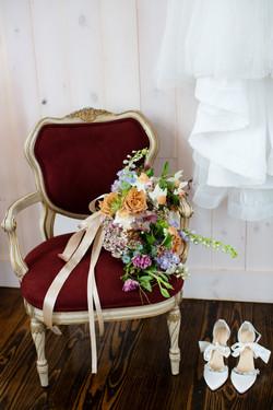 Design-Sanctuary-Day-2-Jewish-Wedding-Ma