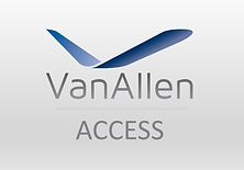 VanAllen Access Program Peer Network