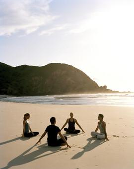 Relax Byron Bay
