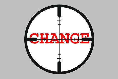 torpedo change.jpg