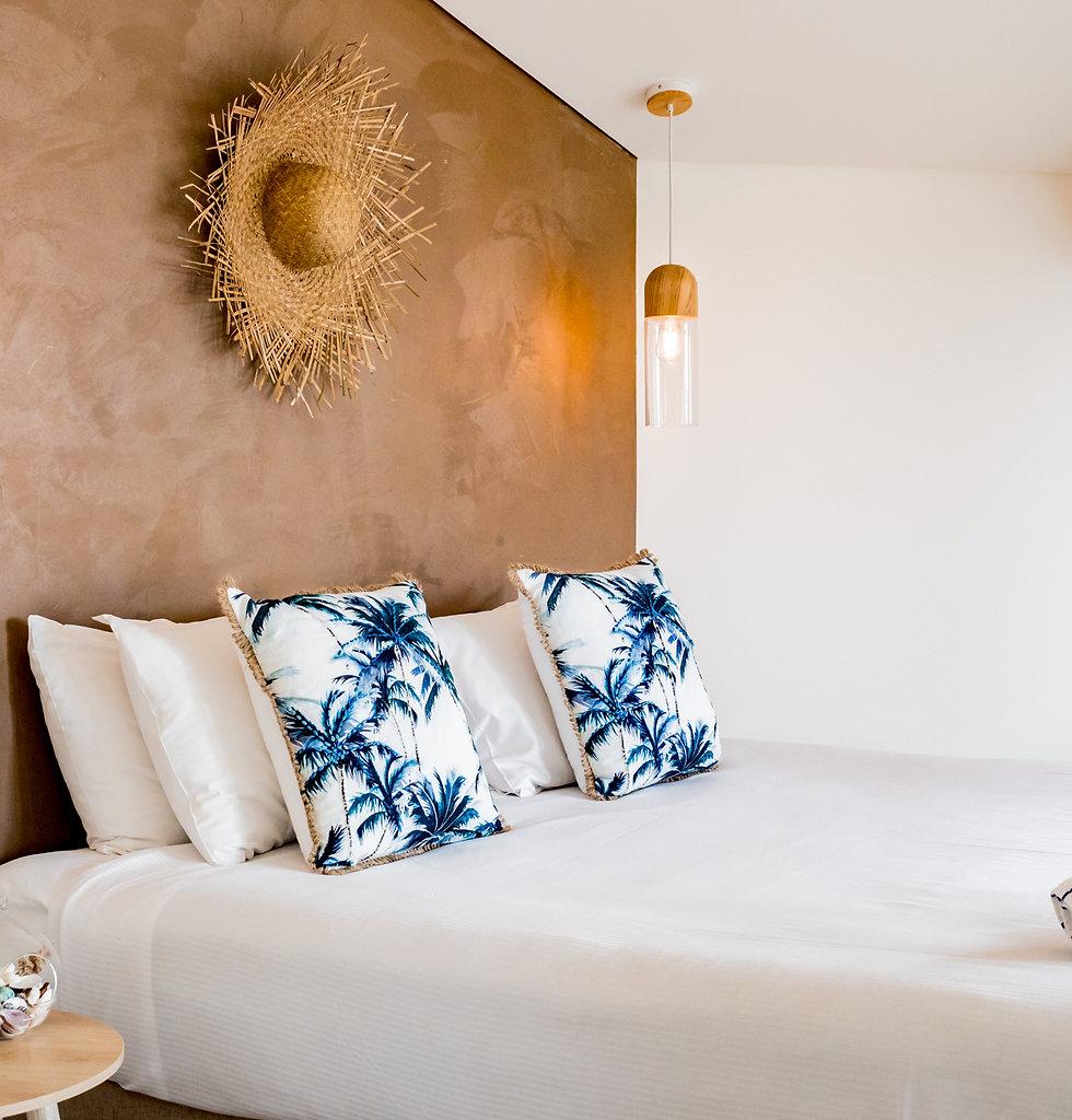 bas prix 3d5d4 2a0d7 Waves Byron Bay - Beachside Boutique Hotel - Australia
