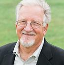 VanAllen Consultant Don White