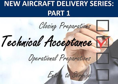 Technical Acceptance.jpg