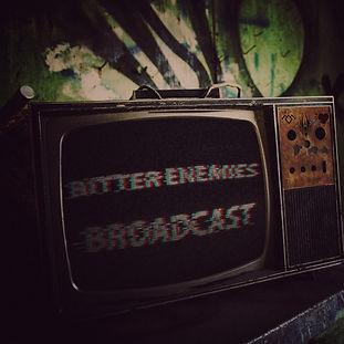 Broadcast cover .5 (1).jpg