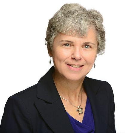 Dr. Monica Nicosia | Freelance Medical Writer