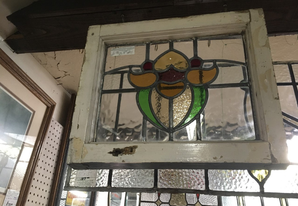 stained glass 14.jpg