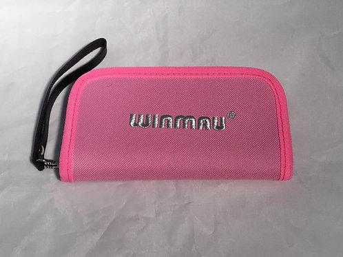 Winmau- Dart Case
