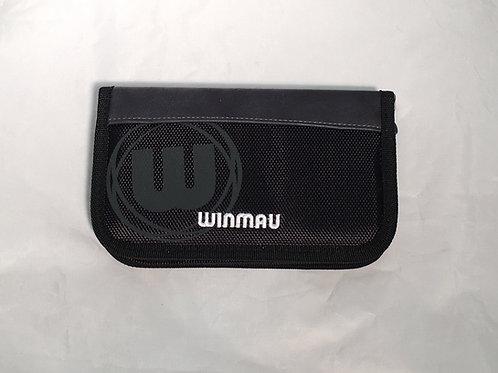 Winmau - Dart Case