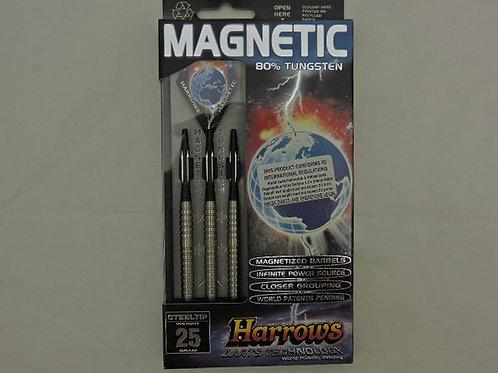 Harrows Magnetic Darts