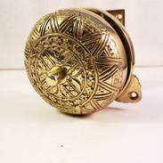 Ring-Brass-Door-Bells (29).jpg