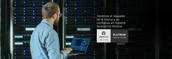 dataenergy-vertiv