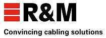 data energy logo r&m