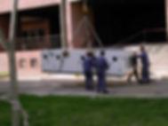 REFRIGERACIÓN DE PRECISIÓN, APC, EATON, LIEBERT, MANTENIMIENTO PREVENTIVO Y CORRECTIVO.