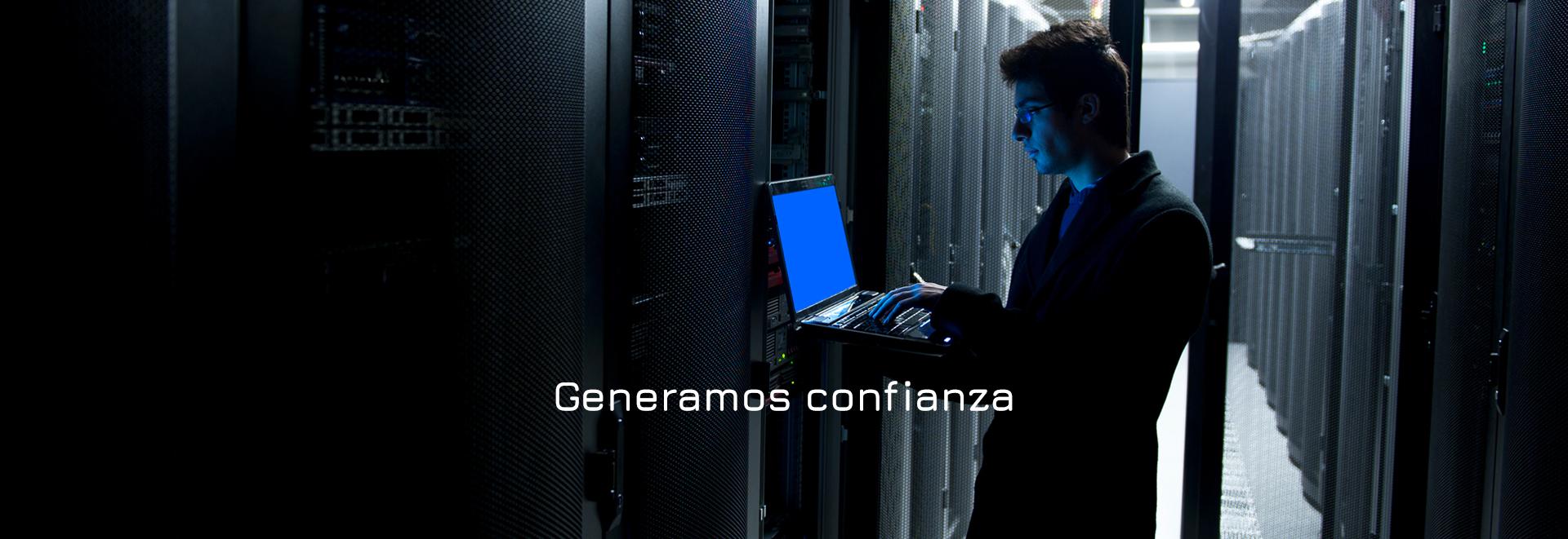 dataenergy-5