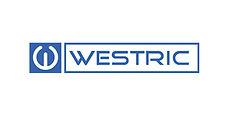 data energy logo westric