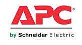 data energy logo apc