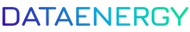 logoweb-dataenergy-2020.png