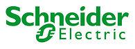 data energy logo schneider