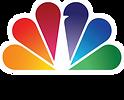 nbc-news-announces-shakeup-to-be-next-fox-781836.png