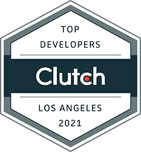 Developers_LosAngeles_2021.png