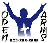 Open Arms logo.png