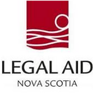 Legalaid.png
