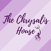 Chrysalis House.jpg