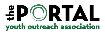 Portal Logo - Green.png