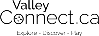 Valley Connect.png