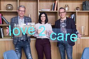 love2care management