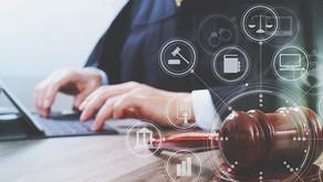 Sociedades de Advogados: Segurança e Business Continuity
