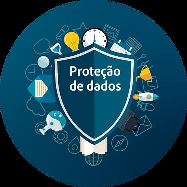 GDRP protecao dados PT1.png